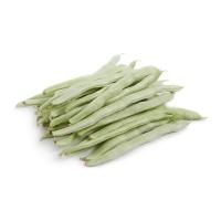 春播联盟农庄白架豆400g