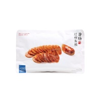 眉州东坡麻辣味香肠150g