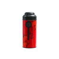 台湾直采名间乡红玉红茶150g
