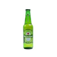 喜力啤酒330ml