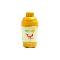 十货青柠柚子茶风味发酵乳260g