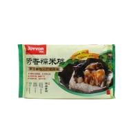 荷香糯米鸡480g
