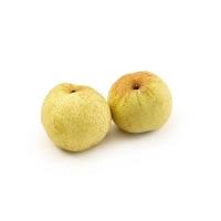 安心直采砀山老树酥梨3斤装