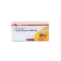 德国伍兹博士酵素蜂皇浆精华液280ml