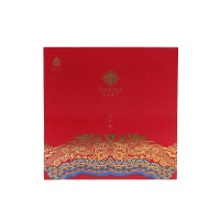 故宫大红袍150g