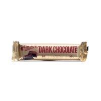 惠特克黑巧克力50g