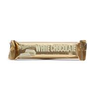 惠特克白巧克力50g