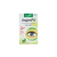 德国Alsiroyal眼睛营养素胶囊30粒