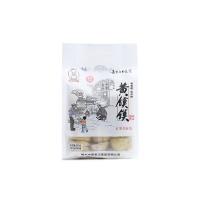 黄国胜黄馍馍红枣芝麻馅12个 850g