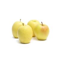 安心直采新西兰雪碧苹果2粒装