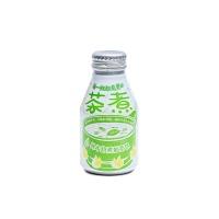 茶煮鲜牛奶煮制乌龙茶饮料281ml