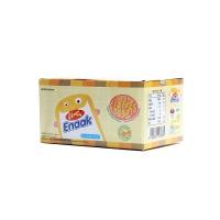 网红烧烤鸡肉味干脆面12袋分享盒192g