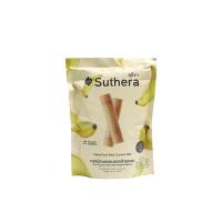 苏提拉泰趣卷卷状饼干香蕉味70g
