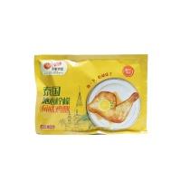 凤祥食品泰国沁心柠檬风味鸡腿120g