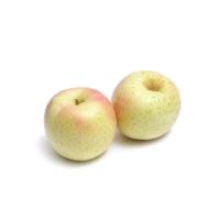 安心直采雀斑美人苹果1kg装
