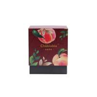 白桃乌龙茶3g×10包
