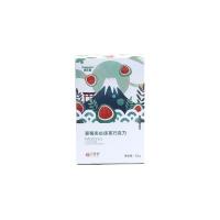 派乐滋草莓夹心抹茶巧克力62g