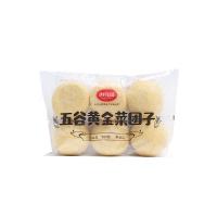唐野诚品五谷黄金菜团子(荠菜白菜韭菜)600g
