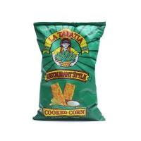美国墨西哥少女餐厅风味玉米片283.5g