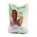 功德林紫红糯米豆沙粽160g