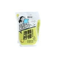 圣牧塞茵苏清爽柠檬酸奶180g