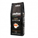 意大利乐维萨意式浓缩咖啡豆250g