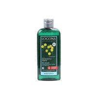 德国诺格娜金合欢敏感发质洗发水250ml