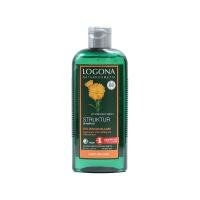 德国诺格娜天然有机温和万寿菊洗发水25
