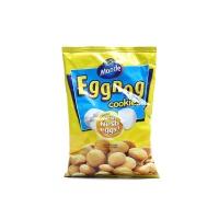 菲律宾进口鸡蛋饼干130g