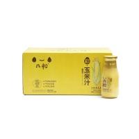 NFC鲜榨玉米汁饮料270mlX15整箱装