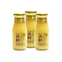 NFC鲜榨玉米汁饮料270ml×3