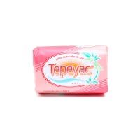 墨西哥椰油香皂(混合植物香)