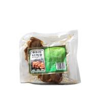 紫光园麻辣鸭胗120g