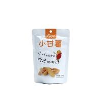 富亿农原味即食小甘薯100g