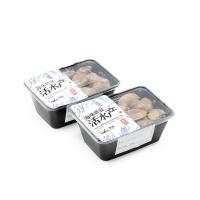 春播活水产活黄蚬子(500g\盒)2盒装