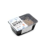 春播冰鲜海水白米虾250g