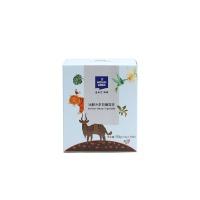金米兰冷萃日晒雪菲咖啡100g(10g×10袋)