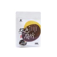 大地厨房双色腐竹(黄豆黑豆)150g