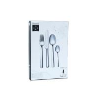 德国施耐福STELLA系列西餐具4件套