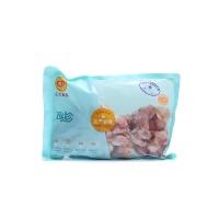 正大CP单冻鸡胗(冻)500g