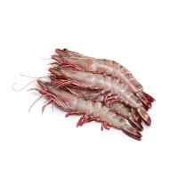 冷冻红爪对虾﹙8-10只/kg)450g