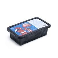 黑椒烩芝士小龙虾800g(每只7-9钱)
