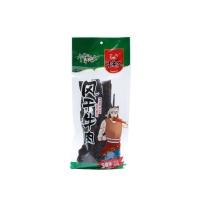 川汉子风干牛肉五香味248g