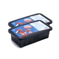 优品悦动黄油焗蒜蓉小龙虾800g×2盒