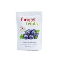 澳大利亚进口冻干蓝莓15g