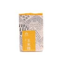 良心守护精选玉米糁330g