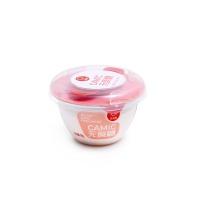 可米酷无蔗糖半岛芭乐口味冰淇淋90g×2