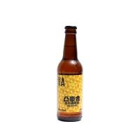 京A凸豪金比尔森啤酒330ml