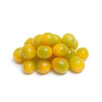 兴农鼎力农庄有机栽培黄樱桃番茄300g