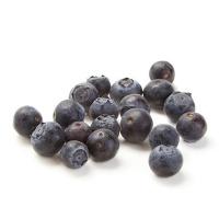 安心直采丹东蓝莓1盒装(大果)